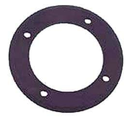 Picture of Charger receptacle reinforcement ring