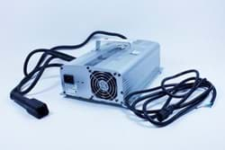 Picture of Thunderbull charger, 48V/20A Incl. DC Cord for G29